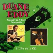 Duane Eddy CDs
