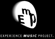Experience Music Project site